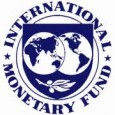 "Several major development and humanitarian organizations issued a call last week for discontinuing the ""gentlemen's agreement"" that reserves the head of the IMF for a European national and opening up […]"