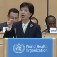 The World Health Organization's incumbent Director-General got an early boost toward re-election this week at the organization's World Health Assembly meeting. Dr. Margaret Chan will hold office through June 2012.During […]