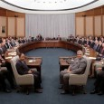 The regional squabbles over IMF leadership have started up,according to aBloomberg report today. As can be expected, European officials are defending their hold on the post and emerging economies calling […]