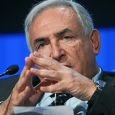 Many IMF watchers were anticipating a search for a new IMF chief this summer, but for entirely differently reasons than this. The managing director of theInternational Monetary Fund,Dominique Strauss-Kahn, was […]