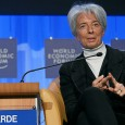 Update: The Executive Board releases its official announcement on Lagarde's selection as the new IMF Managing Director. Lagarde will assume her new post in 1 week (!), on July 5, […]