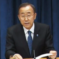 Ban Ki-Moon formally announced his bid for a second term this morning. The Secretary General told a gathering of congratulatory reporters at the United Nations that he had sent letters […]