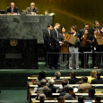Each year, the General Assembly carries out elections for a number of individual posts and for bodies within the UN system. As elections are a perennial occurrence for the Assembly, many are […]