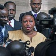 No suprise here, but as reported (apparently exclusively) by IntLawGrrls, the African Union (AU) has endorsed Fatou Bensouda as the ICC's next chief Prosecutor. They did so in anAU meeting […]