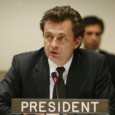 The President of the Assembly of States Parties of the ICC, Christian Wenaweser informed the States Parties that the deadline to nominate candidates for the ICC judicial elections has been […]
