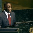 Next Friday, the UN General Assembly will take up its regular task of electing five non-permanent members of the UN Security Council for two-year terms. (Originally scheduled for 13 October, […]