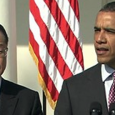 President Obama this morning nominated Dr. Jim Yong Kim, President of Dartmouth College, for the Presidency of the World Bank. (See video of the announcement here.) If elected by the […]