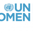 The Association for Women In Development (AWID) asked three of the four confirmed nominees their thoughts on UN Women and their candidacies