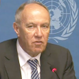 Francis Gurry may face challengers for his job next year, to be decided in one of the more transparent selection processes used among international agencies