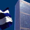 Cuba's entry into the Human Rights Council makes the Latin American and Caribbean slate (GRULAC) a competitive race, pitting the government against Mexico and Uruguay for the two available slots […]