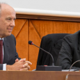 Francis Gurry secured a second term as WIPO Director General yesterday, edging out three other candidates.