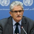 The long-awaiting joint letter on the selection of the next United Nations Secretary General was released today, officially kicking off the search. Mogen Lykketoft, President of the General Assembly, announced […]