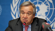 "The third UN Security Council straw poll on 29 August shifted the informal ranking of most of the current Secretary-General candidates and prompted some curious speculations. Five candidates lost ""encouraging"" […]"